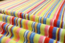 毛巾布001